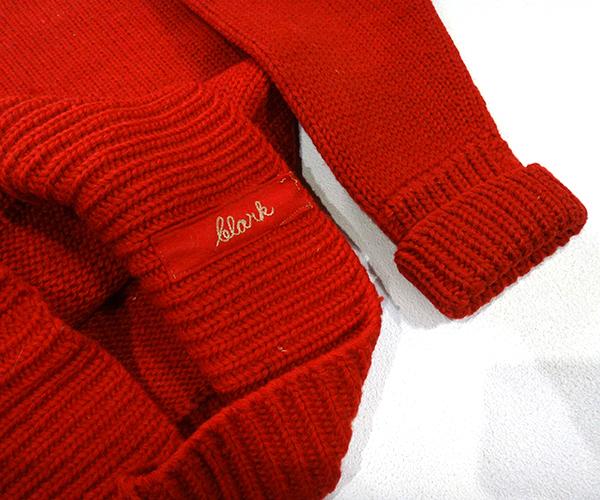 knit_vred11.jpg