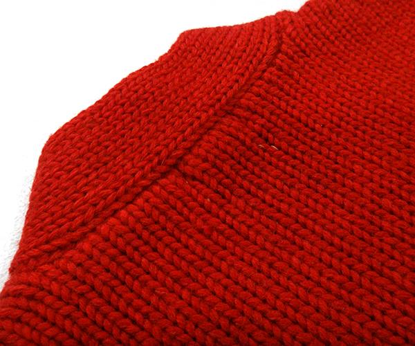 knit_vred14.jpg