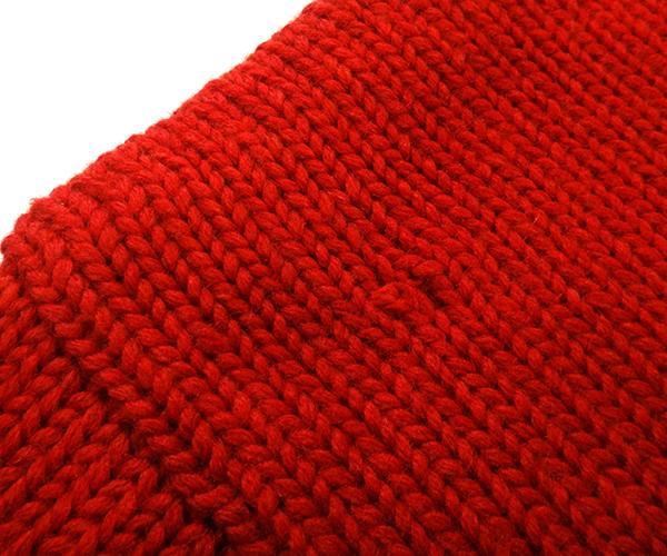knit_vred15.jpg