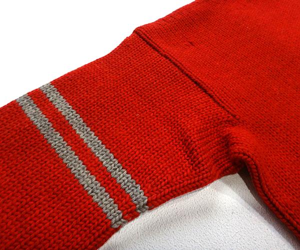 knit_vred16.jpg