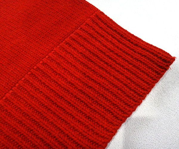 knit_vred17.jpg
