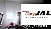 JAL15F.jpg