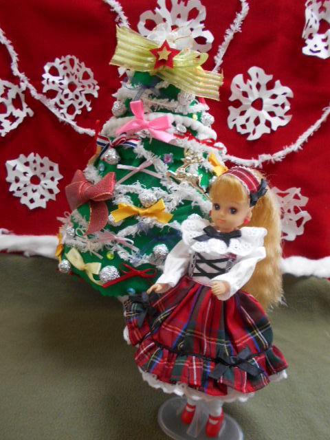 クリスマス関係 003