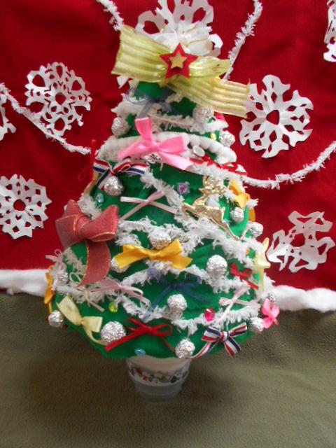 クリスマス関係 002
