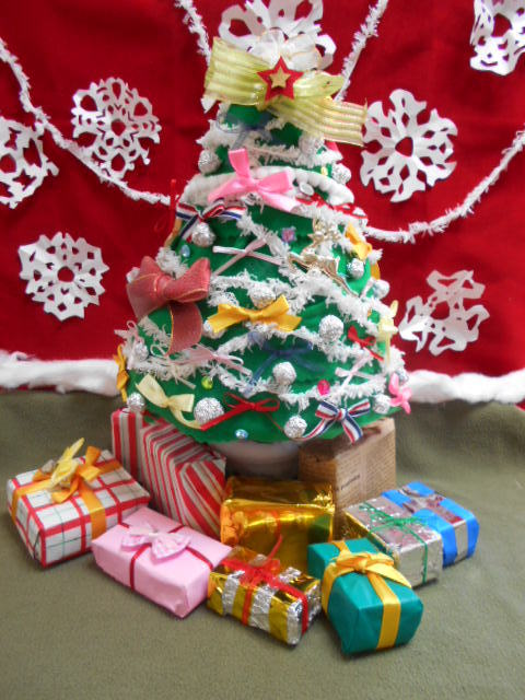 クリスマス関係 001