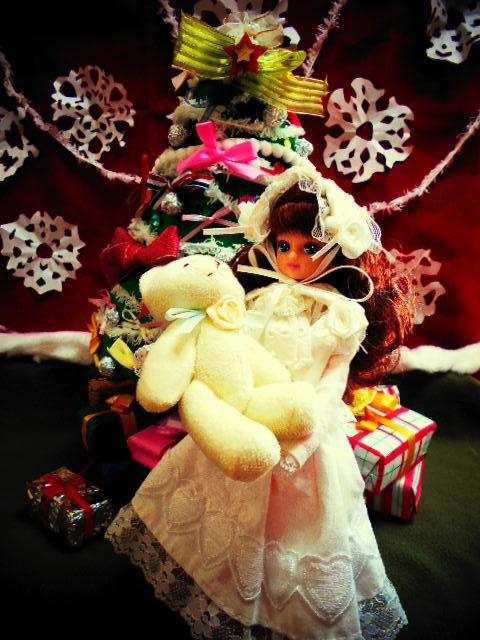 クリスマス関係 013