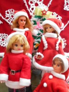 クリスマス関係 032