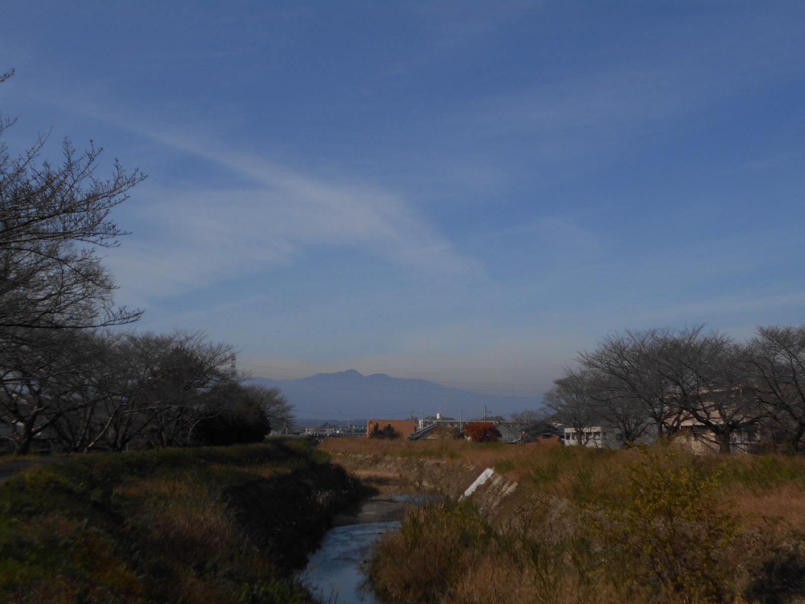 風景 028