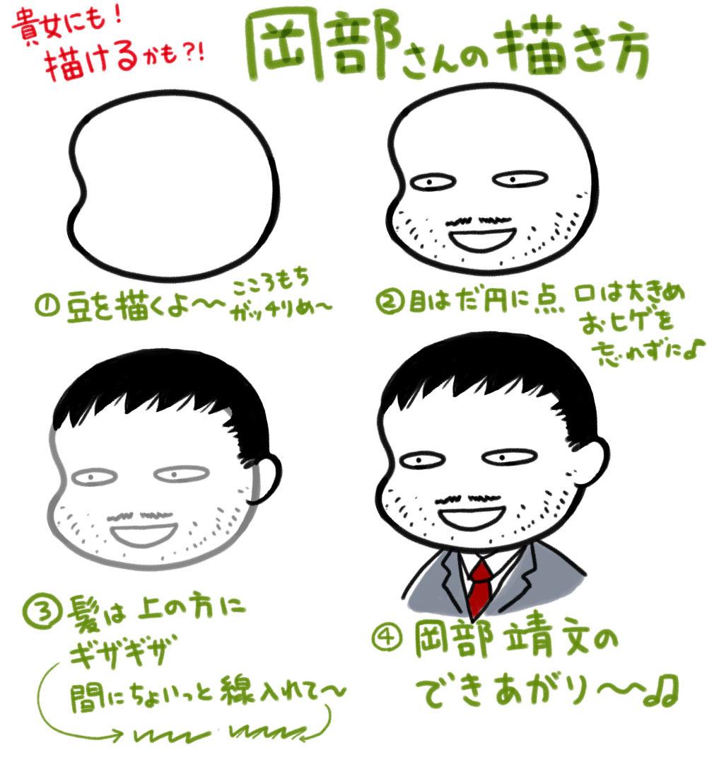okabekakikata.jpg