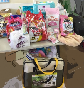 20160925 譲渡会_3981