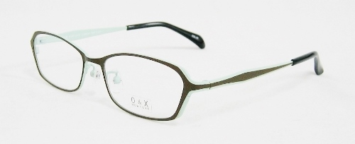 OT8052J_02 - コピー (500x204)