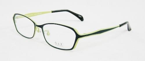 OT8052J_05 - コピー (500x210)
