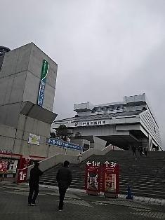 20170117b.jpg