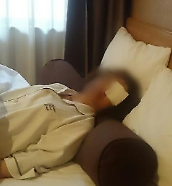 t_手術後