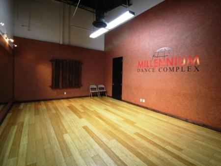 millennium-dance-complex-14.jpg