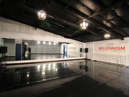 millennium-dance-complex-15.jpg
