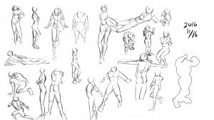 練習絵130