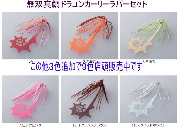 image1_20170128072247883.jpg