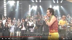 忌野清志郎 JUMP