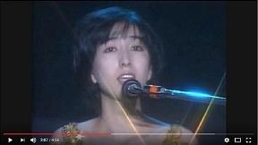 Kiss05~90」 岡村孝子