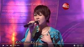 宇多田ヒカル HEART STATION