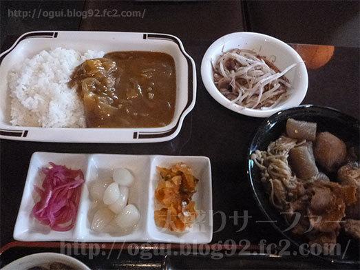 PARTⅡの食べ放題ランチ700円016