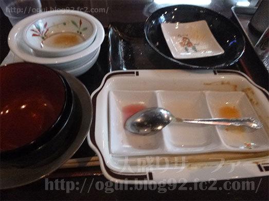 ご飯や味噌汁も食べ放題おかわり自由028