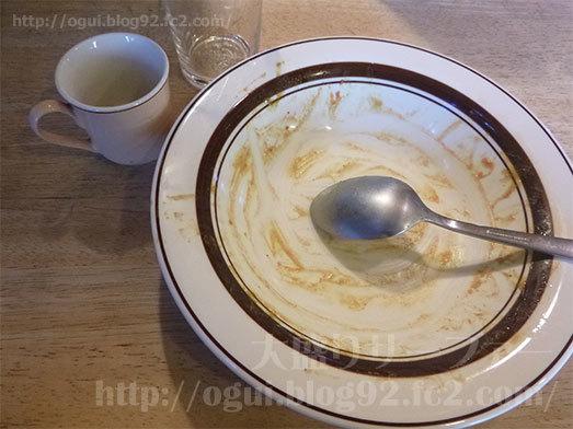 ぺろりも食後のコーヒー付き020