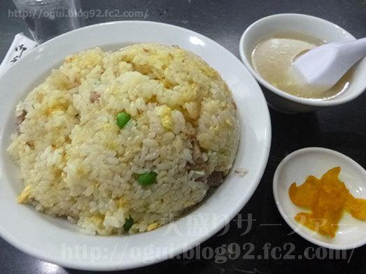 品川のデカ盛り中国料理登龍048