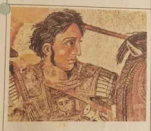 161228アレキサンダー大王