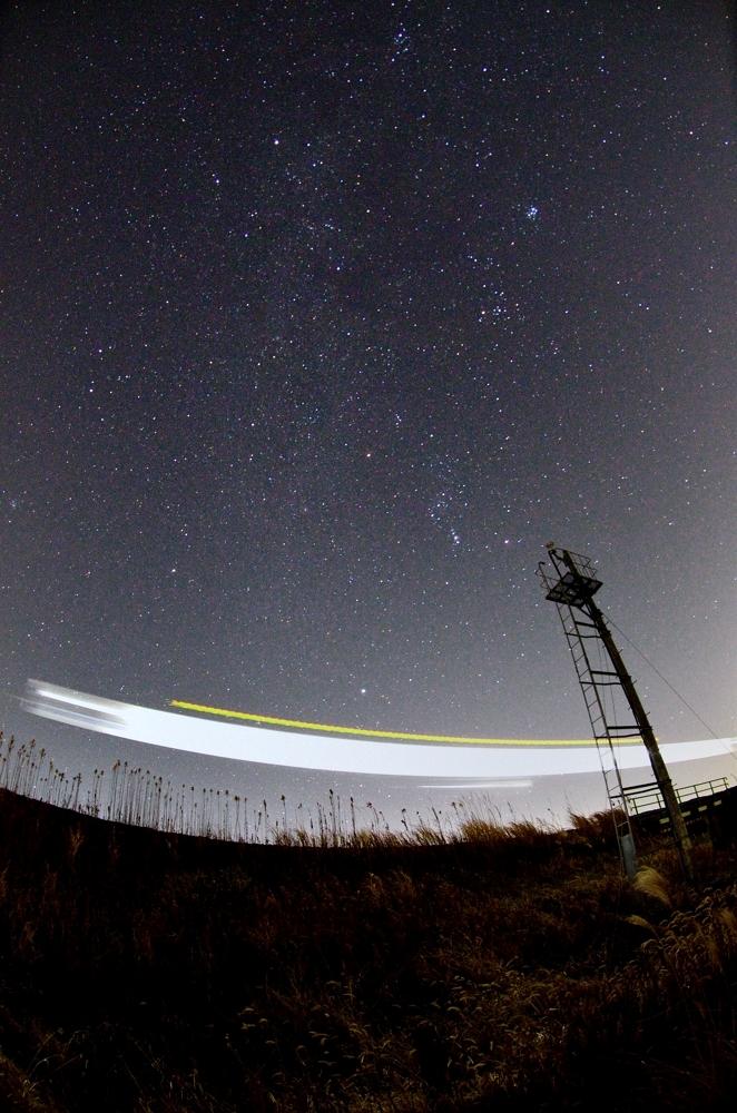 夜気仙沼線 292-2gs