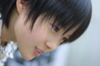 kamiki001_1.jpg