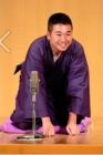 弥太郎さん