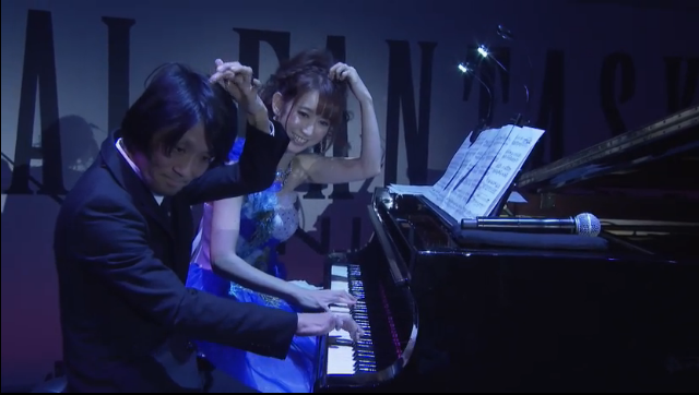 pianolive2.png