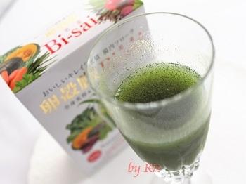 卵殻膜 美-菜(Bi-sai)