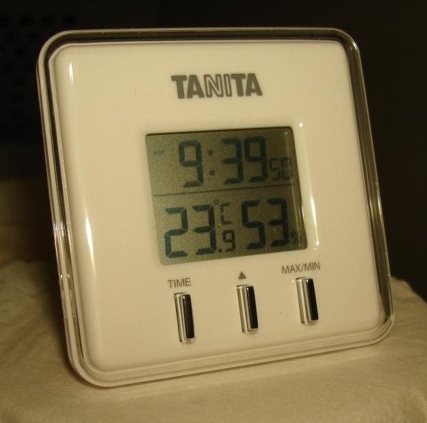 170125庫内温度
