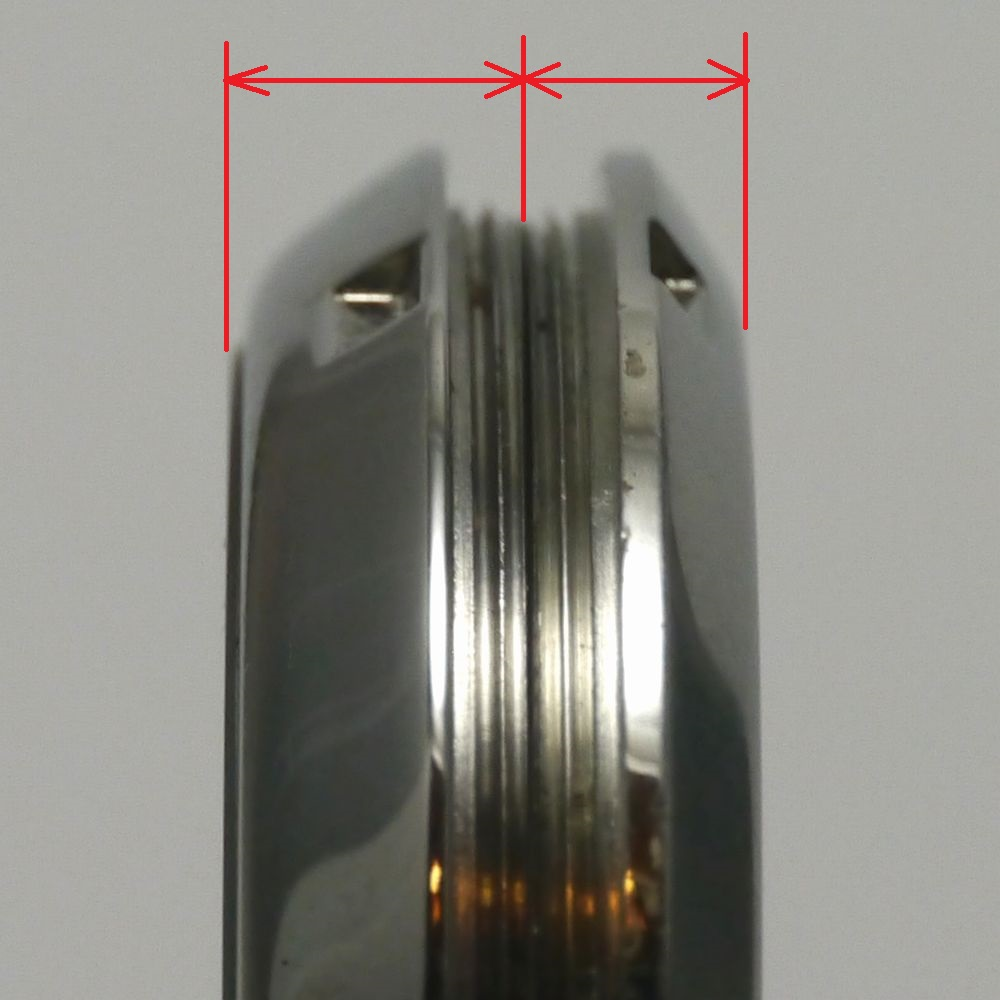 SNX427 A5