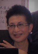 田中一級講師