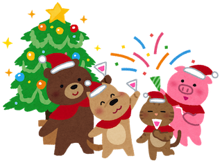 christmas_party_animal.png