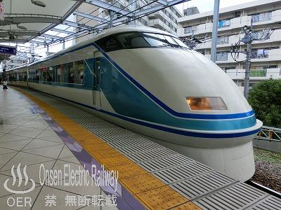 08_tobu_100.jpg