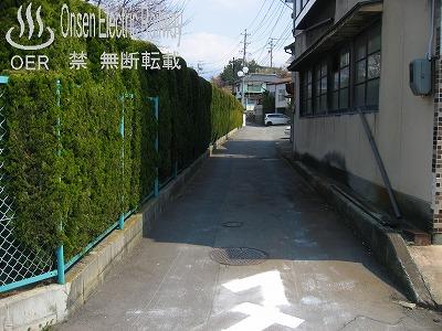 k_sanada_12-1_kawarayagi-kamisina_01.jpg