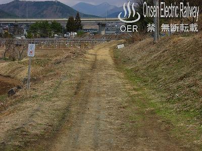 k_sanada_12-2_kawarayagi-kamisina_02.jpg