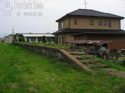 k_sanada_15_hinosawa_02.jpg