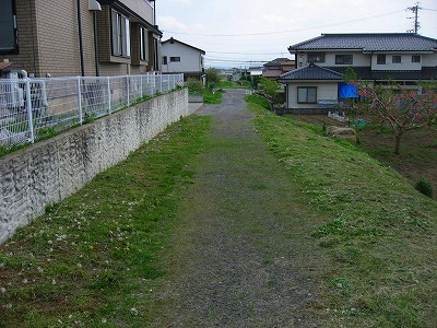 k_sanada_16_hinosawa-iseyama_02.jpg