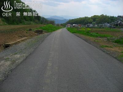 k_sanada_16_hinosawa-iseyama_03.jpg
