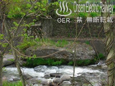 k_sanada_18-3_kawakubo_bridge_02.jpg