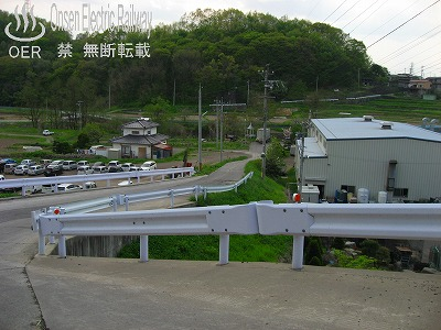 k_sanada_18-3_kawakubo_bridge_04.jpg