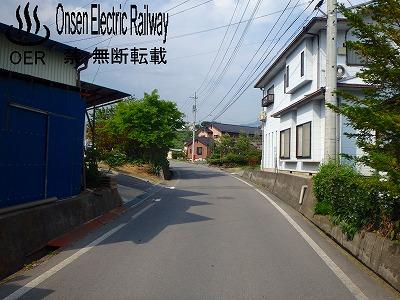 k_sanada_20_tonoshiroguchi-shimoharashita_01.jpg