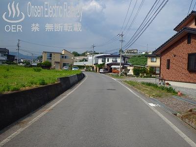 k_sanada_20_tonoshiroguchi-shimoharashita_02.jpg