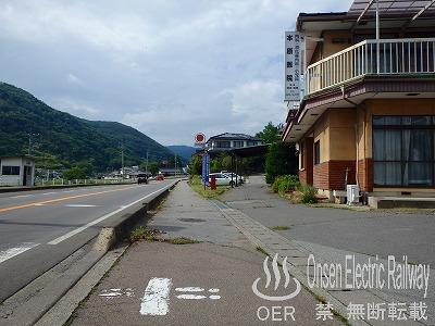 k_sanada_22_motohara_01.jpg